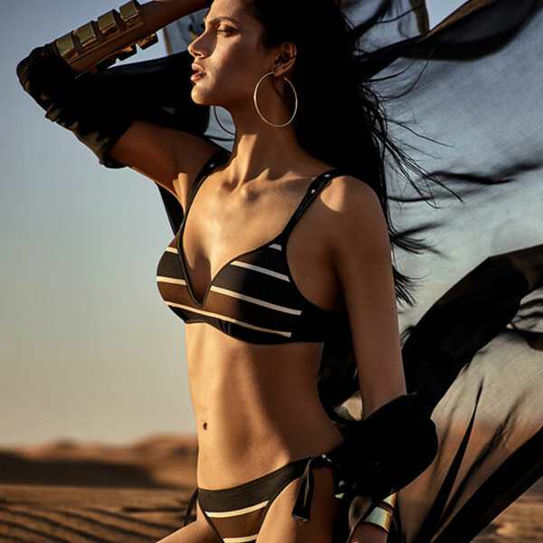 894595d0e80 Lingerie and Swimwear Brands - ANDRES SARDA, MARIE JO, PRIMA DONNA ...