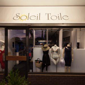 Soleil Toile Westport